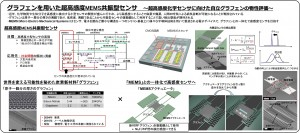 ultra-high_sensitivity_mems_resonance_type_sensor07
